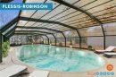 5 pièces 142 m²  Le Plessis-Robinson  Maison