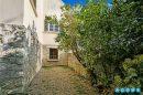 6 pièces 116 m²  Verrières-le-Buisson  Maison