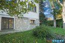 Verrières-le-Buisson  116 m²  6 pièces Maison