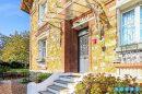 Maison 155 m² 8 pièces Fontenay-aux-Roses