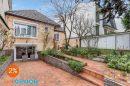 6 pièces 135 m² Maison  Bourg-la-Reine