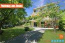 Maison Fontenay-aux-Roses   7 pièces 170 m²