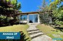 170 m²  Maison Fontenay-aux-Roses  7 pièces