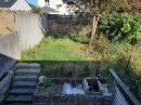 Maison 80 m² 4 pièces Plouescat