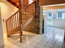 Maison 75 m² Landerneau  4 pièces