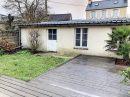 75 m² Maison  4 pièces Landerneau