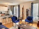 Appartement 43 m² Landerneau  2 pièces