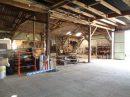 Maison  Plouider  90 m² 2 pièces