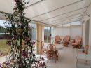 Maison 123 m² Kerlouan  5 pièces