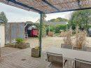 130 m² 8 pièces Lesneven   Maison