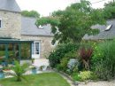 Maison  Saint-Thonan  134 m² 6 pièces