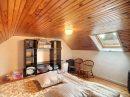 Maison 134 m² 6 pièces Saint-Thonan