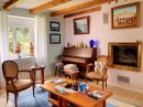 134 m²  Maison 6 pièces Saint-Thonan