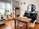 Maison Landerneau  126 m² 6 pièces