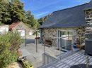 La Roche-Maurice  Maison 112 m² 6 pièces