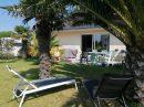 Maison 131 m² Plouescat  5 pièces