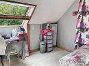 Maison  PLOUDANIEL  6 pièces 135 m²