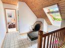 PLOUDANIEL  6 pièces 135 m² Maison
