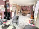 6 pièces 135 m²  Maison PLOUDANIEL