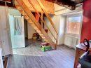 6 pièces PLOUDIRY  150 m² Maison