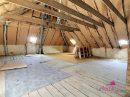 Maison  LA MARTYRE  117 m² 6 pièces
