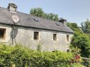 Maison  La Roche-Maurice  125 m² 6 pièces