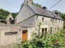 Maison 125 m² 6 pièces La Roche-Maurice