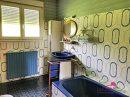 Maison 150 m² LA MARTYRE  7 pièces
