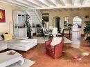 Maison  La Roche-Maurice  8 pièces 180 m²