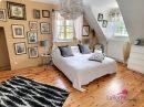 Plounéventer  8 pièces 180 m² Maison