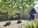 Maison 87 m²  4 pièces Ploudiry