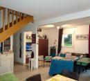 Maison 90 m² 5 pièces LANHOUARNEAU