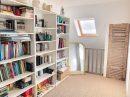 PLOUDANIEL  7 pièces 160 m²  Maison