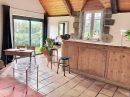 Maison  PLOUDANIEL  7 pièces 160 m²