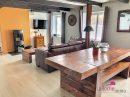6 pièces La Roche-Maurice  105 m²  Maison