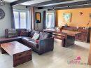 6 pièces Maison La Roche-Maurice   105 m²
