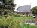 135 m²  Lesneven  6 pièces Maison