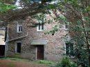 Maison 186 m² 9 pièces Lesneven