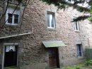 Maison  Lesneven  9 pièces 186 m²