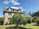 9 pièces 251 m² Maison  La Roche-Maurice