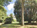 Maison  9 pièces 251 m² La Roche-Maurice