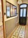 Maison 157 m² La Roche-Maurice  9 pièces