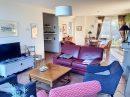 Maison 130 m² La Roche-Maurice  6 pièces