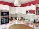 Maison 130 m² 6 pièces La Roche-Maurice