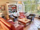 130 m² La Roche-Maurice  Maison 6 pièces