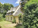 Maison  Dirinon  210 m² 8 pièces