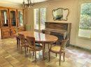 210 m² Maison  Dirinon  8 pièces