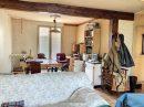Maison Dirinon  80 m² 4 pièces