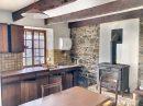 Maison Ploudiry  40 m² 2 pièces