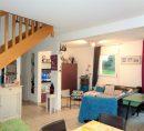 Maison 90 m² Lanhouarneau  5 pièces